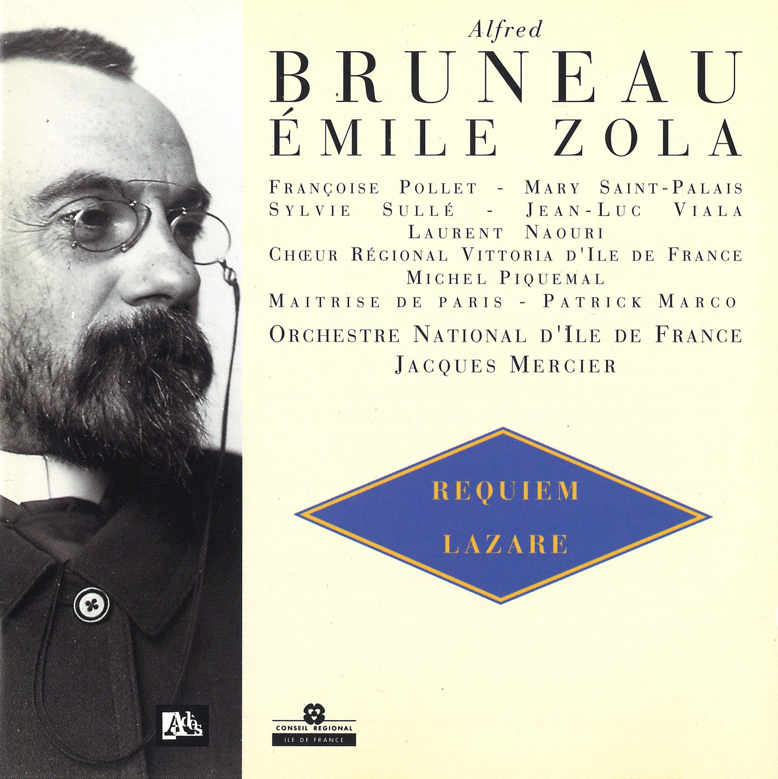 Bruneau