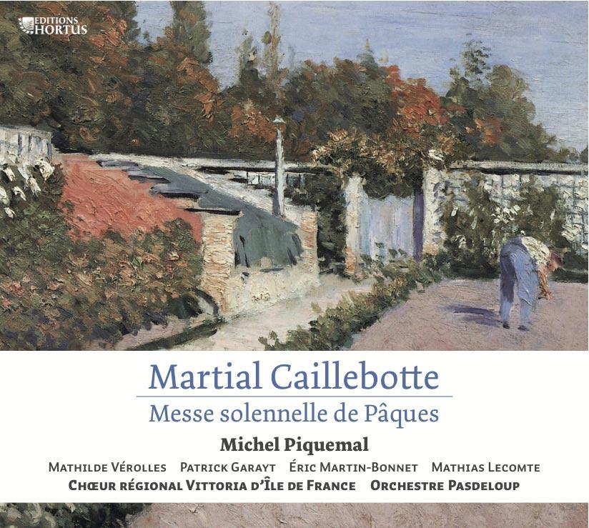 Caillebotte1-réédition