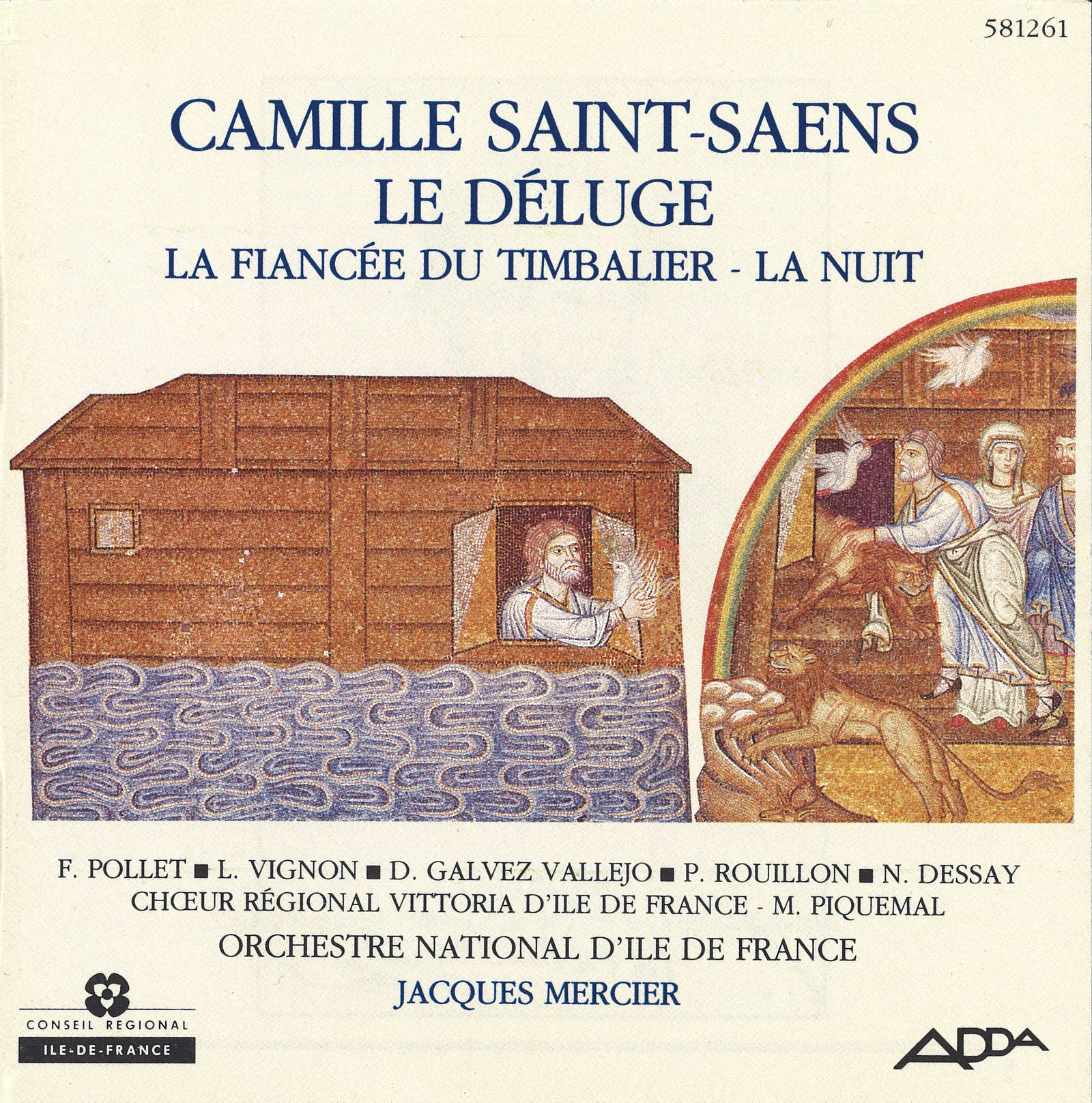 Saint-Saens_Le-deluge