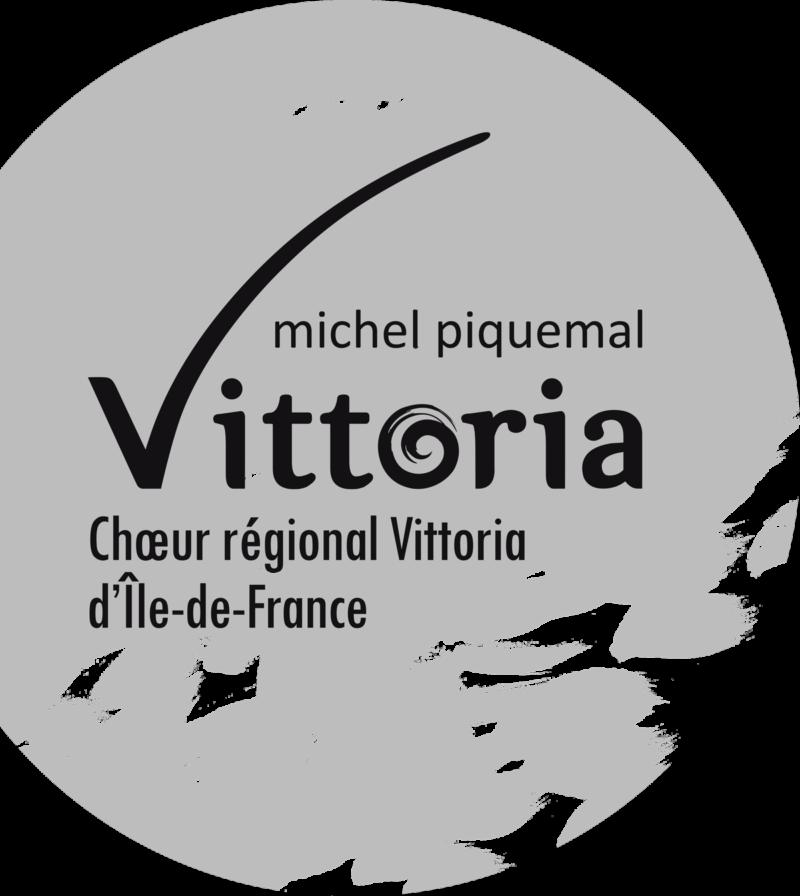 choeur-vittoria-logo-2